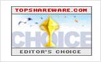 TopShareware Logo